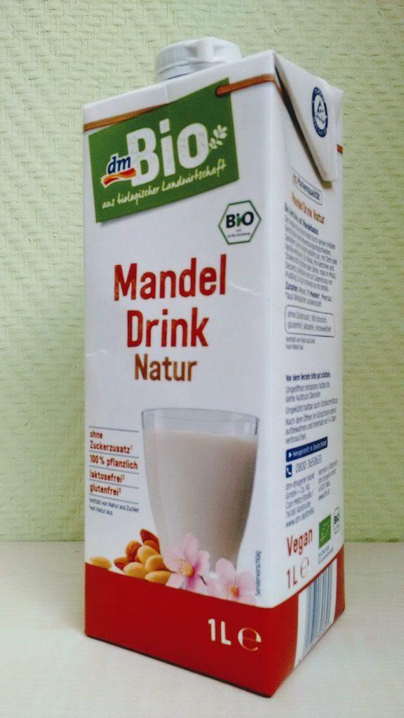 post_rezepte_pflanzenmilch_11-576-1024.jpg