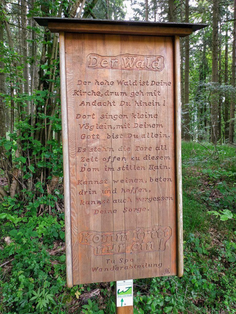 post_touren_waeller_tour_greifensteinschleife_22-768-1024.jpg