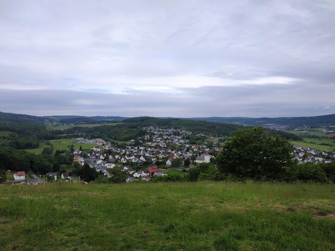 post_touren_waeller_tour_greifensteinschleife_5-1280-960.jpg