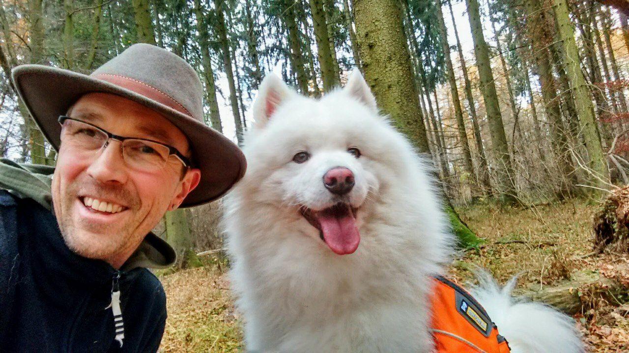seite_dog_hiking_15_1280_720.jpg