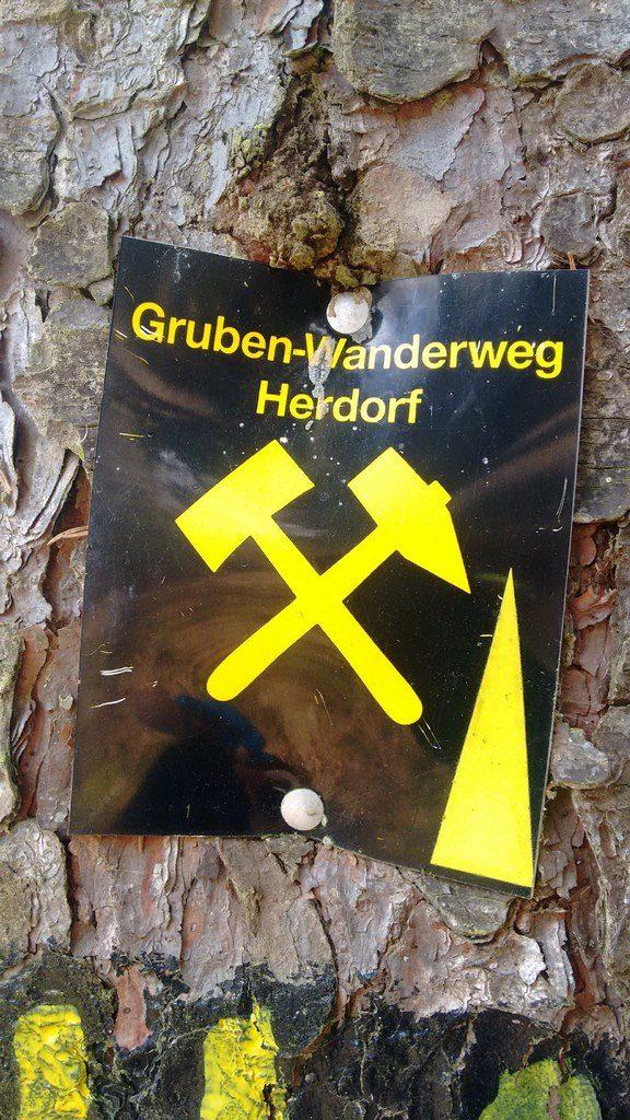 seiten_foto_gallerie_wanderschildchen__34-576-1024.jpg