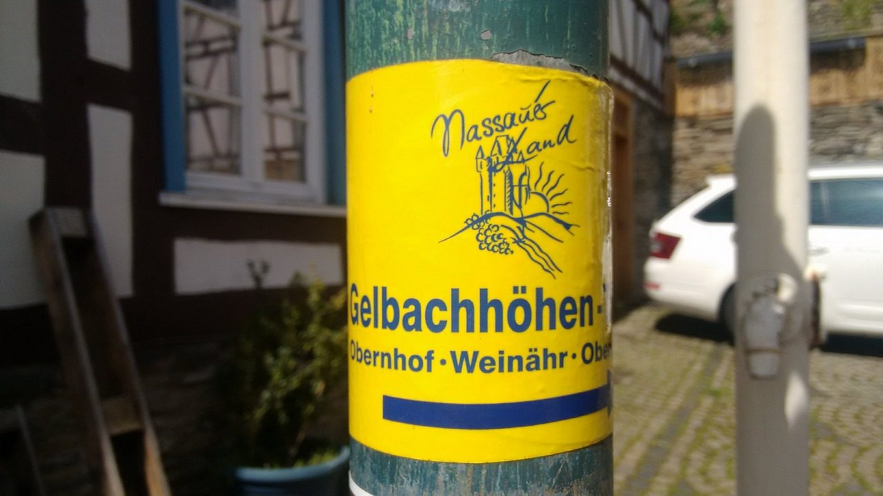seiten_foto_gallerie_wanderschildchen__37-1280-720.jpg